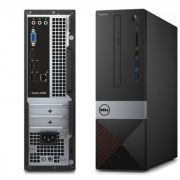 PC DELL VOSTRO 3268