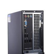PC Dell Inspiron 3470