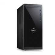PC Dell Inspiron 3670MT