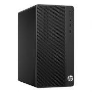 HP_280_G3