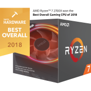 ryzen_2700x_best_overall_gaming_cpu_2018_1000x1000pixels